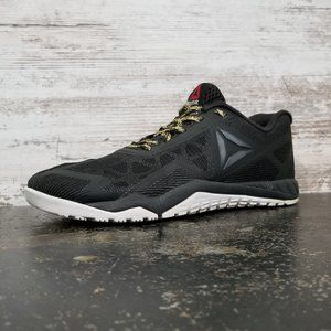 Womens Reebok Crossfit Workout 2.0 Training Shoes